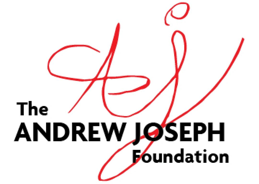 The Andrew Joseph Foundation, Hillsborough County, Florida State Fair, wrongful death