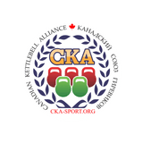 Canadian Kettlebell Alliance