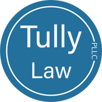 Tully Law