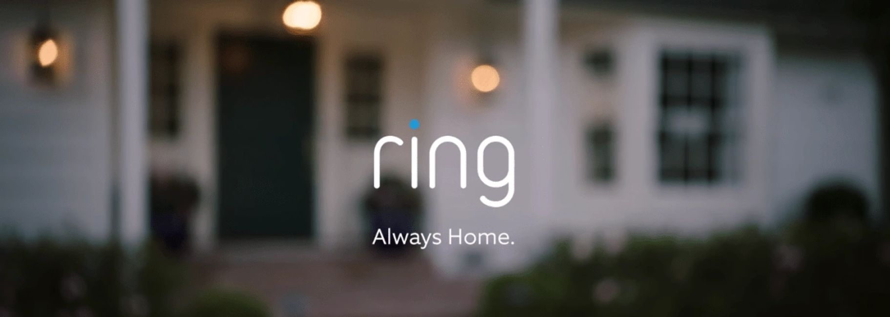 Ring Video Doorbell, Ring Floodlight Cam, Ring Stickup Cam, Ring Spotlight Cam