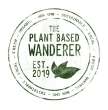 The Plant Based Wanderer