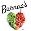 Burnap's Farm Market
