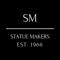 Statue Makers