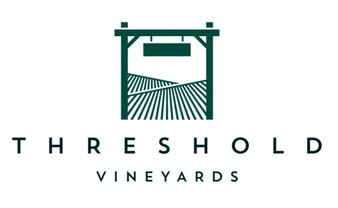 Threshold Vineyards