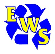 Eastern Waste Systems