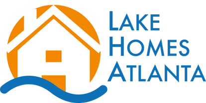 Lake Homes Atlanta