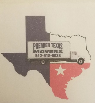 Premier Texas Movers