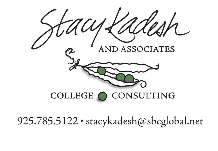 Stacy Kadesh and Associates College Consulting