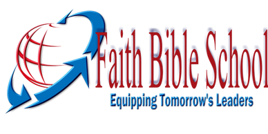 Facebook page aith Bible School Fort Myers, FL managed by Seeforth Design #social #media #marketing