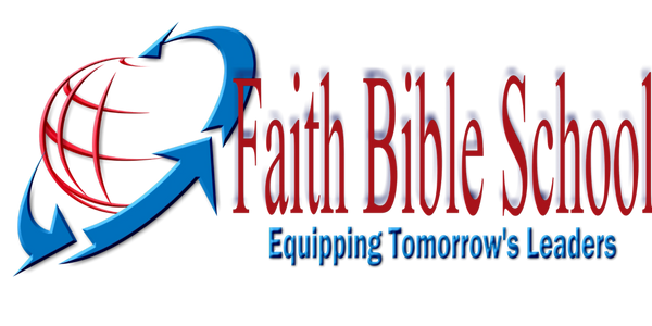 Facebook page Faith Bible School Fort Myers, FL managed by Seeforth Design