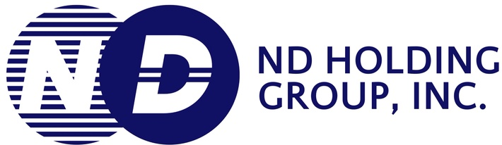 ND Holding Group, Inc.