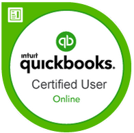 Become one of our certified QuickBooks Online Accountant