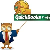 QuickBooks Consulting