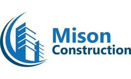 Mison Construction