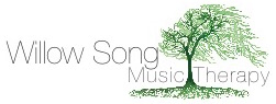 Willow Song Music Therapy Services