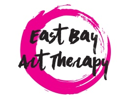 East Bay Art Therapy