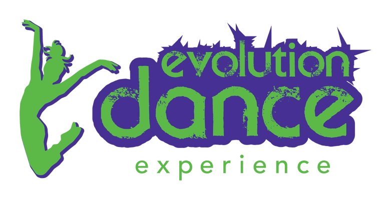Evolution Dance Experience
