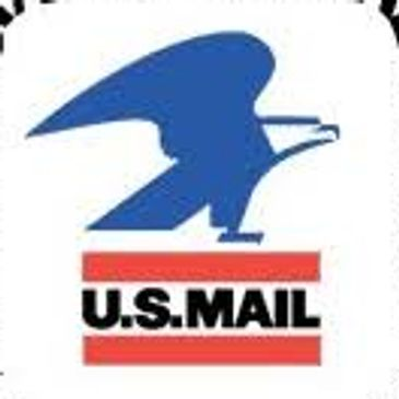 Ship It To Us - Ups Tracking, Usps Tracking, Track Fedex Package