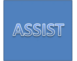 Assist Advisors