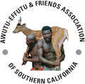 Awutu-Affutu and Friends Association of Southern California