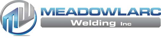 Meadowlarc Welding Inc