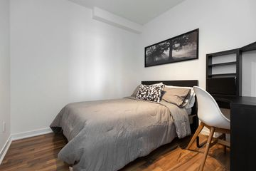 Co-living Rooms For Rent Toronto Rooms For Rent Rooms In Toronto
