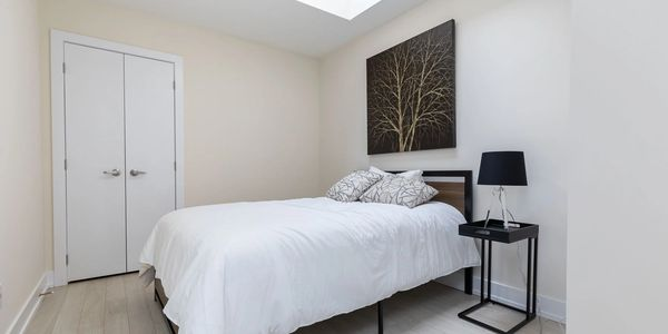 the york boutique suites toronto well furnished room near me room booking fully furnished apartments