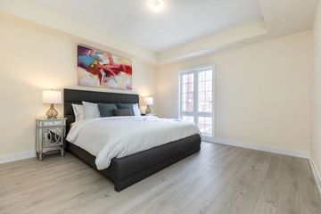 Apartments For Rent Toronto Rooms For Rent In Toronto Rooms For Rent Near Me