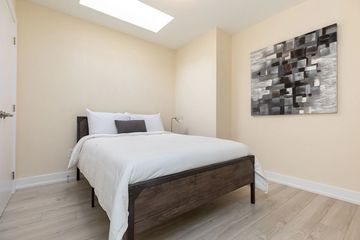 Rooms For Rent Near Me Co-living Rooms For Rent Toronto Rooms For Rent