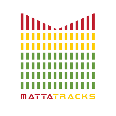 Mattatracks