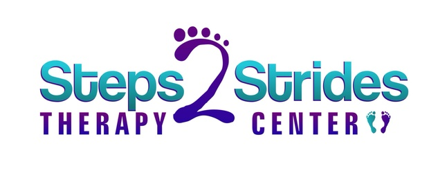 Steps 2 Strides Therapy Center