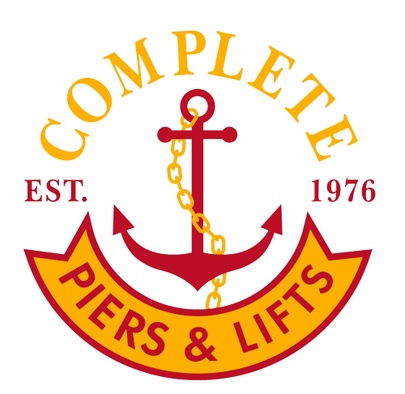 Complete Piers & Lifts LLC