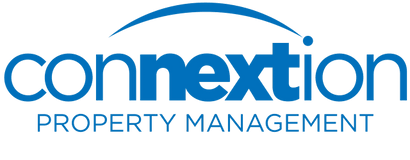 Connextion Property Management