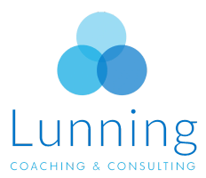 Lunning Coaching and Consulting