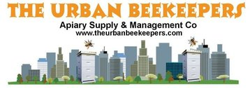 The Urban Beekeepers