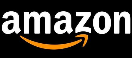 Amazon donates 0.5% of the purchase price to St Paul Lutheran Church. Bookmark the link