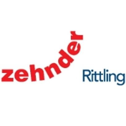 Zehnder Rittling Radiant Ceiling Panel Indiana Rep