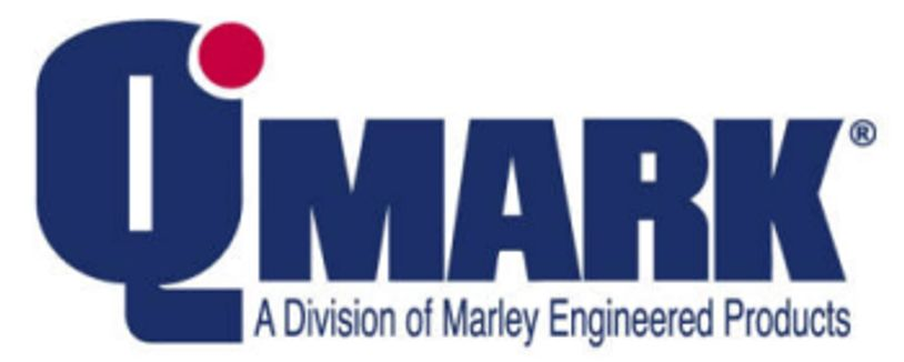 QMark, Indianapolis, Indiana, Rep, Distributor, Electric, Duct Coil, HVAC