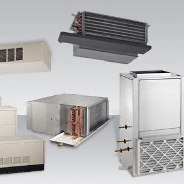 HVAC equipment, Heating, Cooling, AC, School, University, Institution, Indiana, WBE, Diversity