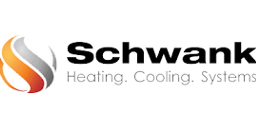 Schwank, Indianapolis, Indiana, Rep, Distributor, Electric, Hot Water, HVAC, Ambient, Air Curtain