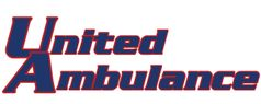 United Ambulance LLC