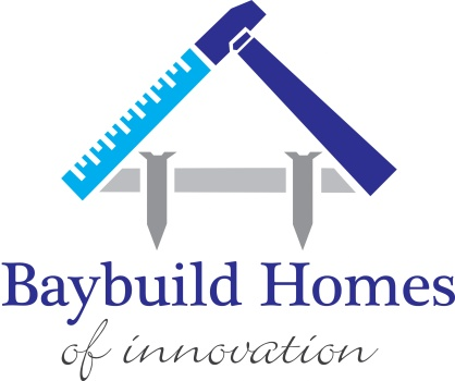 Baybuild Homes