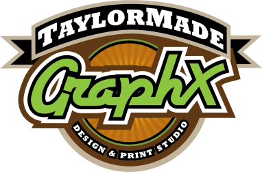 TaylorMade GraphX