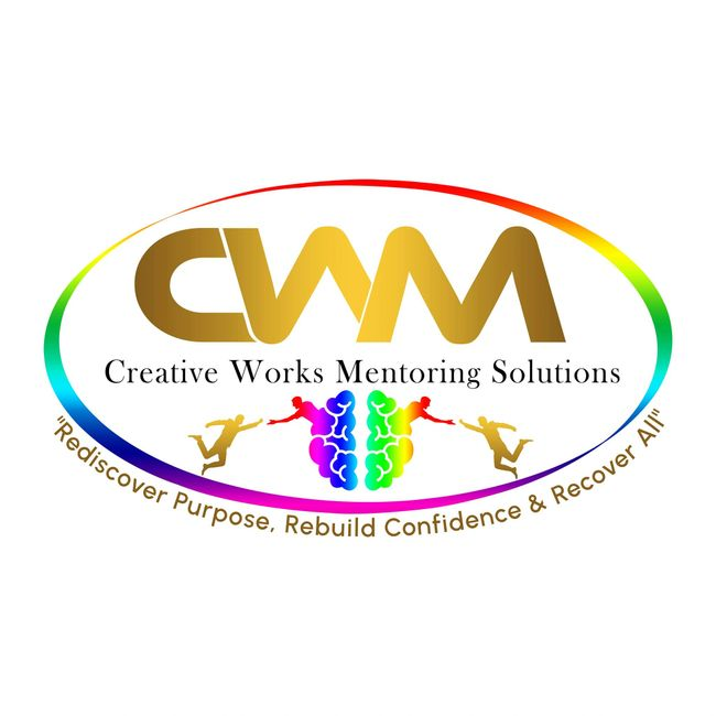 For Access to The Art Club Enrollment, Classes & Courses.  www,CreativeWorksMentoring.solutions