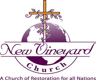 New Vineyard Church