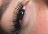 Hybrid Lashes by cindy