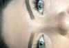 Lashes by Michela