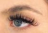 lashes by cindy