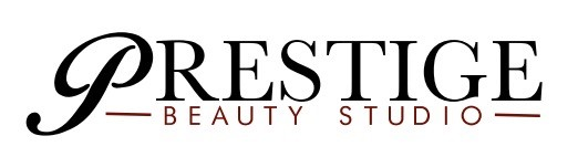 Prestige Beauty Studio