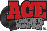 Ace Concrete Pumping